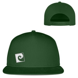 Cap Stick Nalu - Kappe-2936