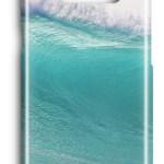 Smartphone Case Nalusurf - Premium Case Handyhülle-3