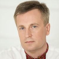 Топ-10 фактів про кандидата в президенти Наливайченка, про які ви могли не знати