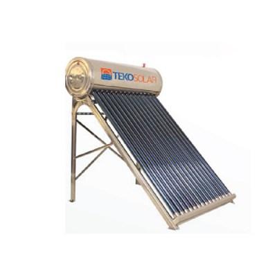 теко солар 150