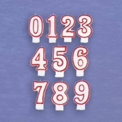 f074-montaza-grupno