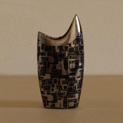 porcelanska-vazna2