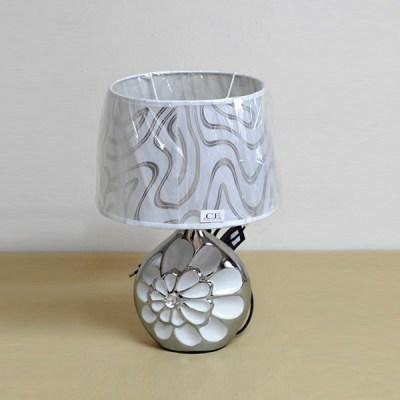ukrasna-lampa