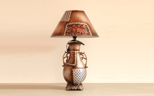ukrasna-svetilka