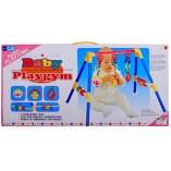 b-playgym-n-3