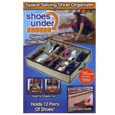 shoes-under