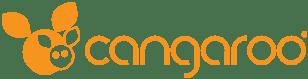 Cangaroo_logo
