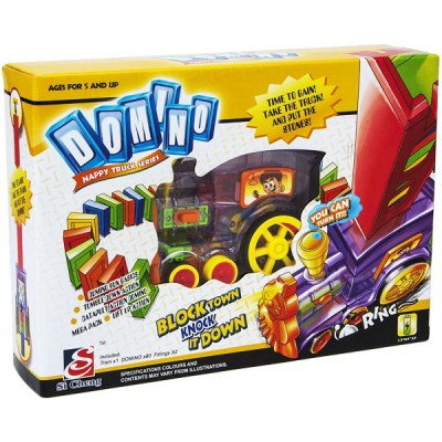 domino-voz-0002
