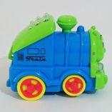 LO-5195-4
