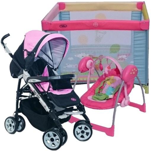 babyboom-paket-pink