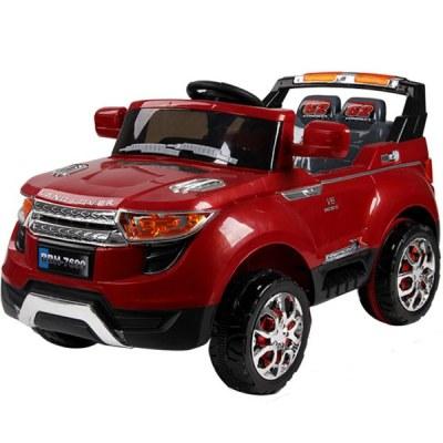 crven-jeep