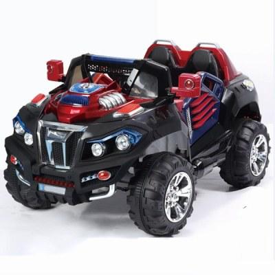 jeep-MAY-1
