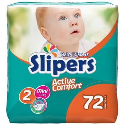 slipers-2