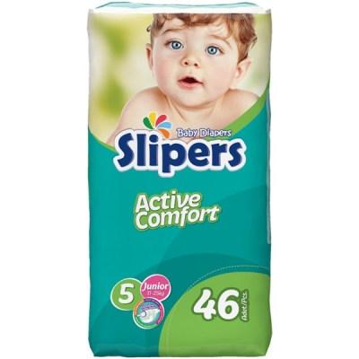 slipers-5