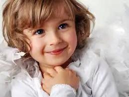 1273 Nama Bayi Perempuan Yang Artinya Cantik