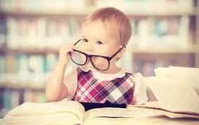 278 Nama Bayi Perempuan Yg Artinya Bijaksana