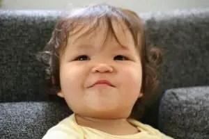 929 Nama Bayi Perempuan Jawa Dan Artinya