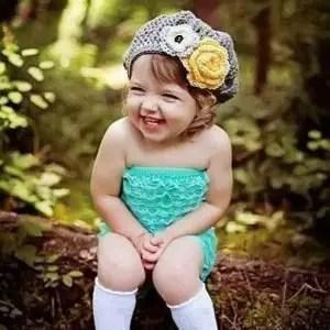 Nama Bayi Perempuan Yang Artinya Paling