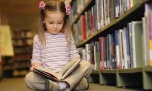 Nama Bayi Perempuan Yang Artinya Pengetahuan