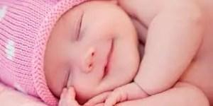 Arti dan Rangkaian Nama Anindya Untuk Bayi Perempuan