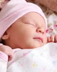 Nama Bayi Perempuan: Rangkaian dan Arti Nama Arista