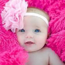 Nama Bayi Perempuan: Rangkaian dan Arti Nama Ashadiya