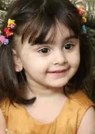 Nama Bayi Perempuan: Rangkaian dan Arti Nama Maiza