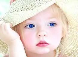 34 Nama Bayi Perempuan Yang Artinya Kuning