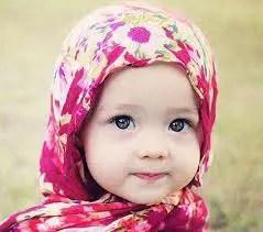 Nama Bayi Perempuan: Rangkaian dan Arti Nama Afiya