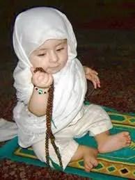 Nama Bayi Perempuan: Rangkaian dan Arti Nama Alifa