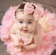 Nama Bayi Perempuan: Rangkaian dan Arti Nama Alika