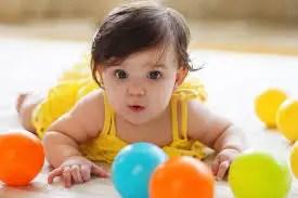 Nama Bayi Perempuan: Rangkaian dan Arti Nama Alta