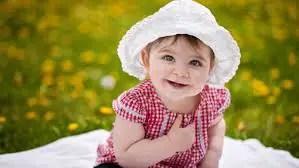 Nama Bayi Perempuan: Rangkaian dan Arti Nama Althea