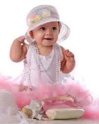 Nama Bayi Perempuan: Rangkaian dan Arti Nama Ardhana
