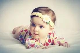 Nama Bayi Perempuan: Rangkaian dan Arti Nama Athasya