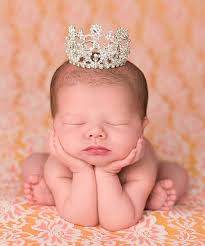 Nama Bayi Perempuan: Rangkaian dan Arti Nama Aulia