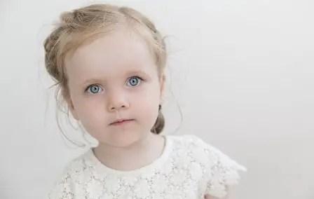 Nama Anak Perempuan Huruf H Dan Artinya