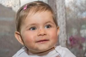 Nama Bayi Perempuan 2 Suku Kata