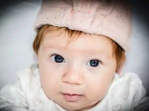 Nama Bayi Perempuan Rusia