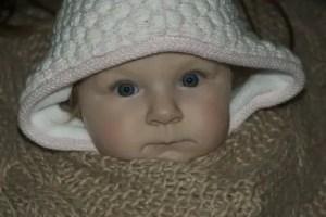Nama Bayi Perempuan Yang Lahir Di Bulan Februari