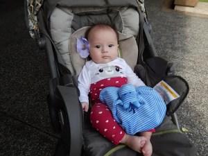 Nama Bayi Perempuan Indonesia