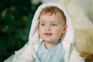Nama Bayi Perempuan Polandia