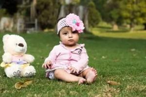 Nama Bayi Perempuan Menurut Islam Dan Alquran