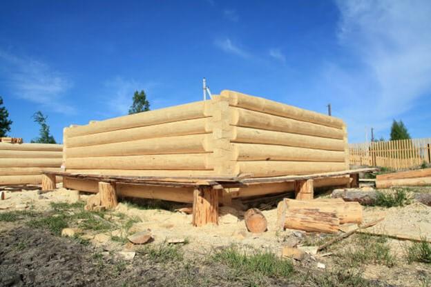 Ar pirties statybai reikalingas leidimas?