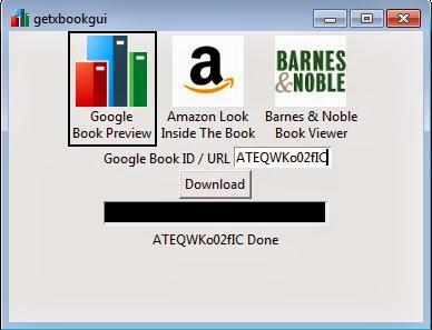 Cara Buku Di Google Book Dengan Mudah