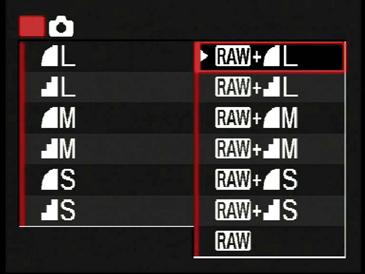 Format Raw Pada Fotografi Perkenalan Nama Ku Jonneh