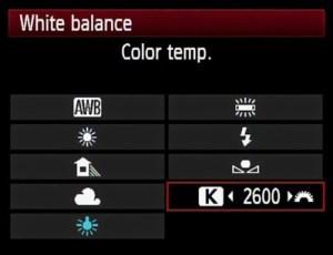 White_Balance
