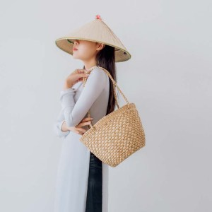 NA-natural-large-mouth-bag-handmade-woven-water-hyacinthbag