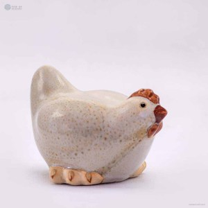 NA-white-ceramic-hen-figurine-ornaments-animal-model-gift-for-home-garden-statue-decorative-crafts