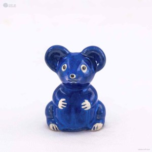 NA-blue-ceramic-rat-figurine-ornaments-animal-model-gift-for-home-garden-statue-decorative-crafts